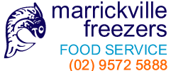 marrickville-freezers-logo
